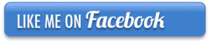 Enjavi on Facebook